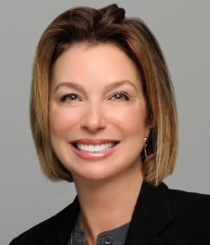 Mrs. Patricia Marinho